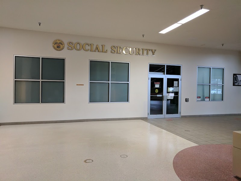 Simplywise Social Security Offices In Mankato Minnesota