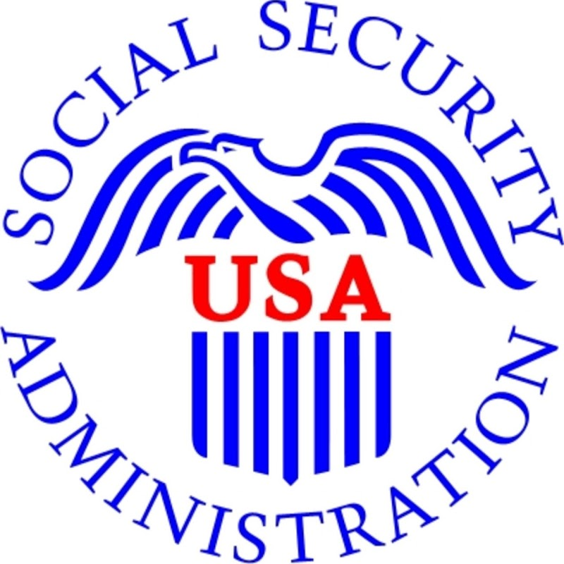 social security office mayfield ky