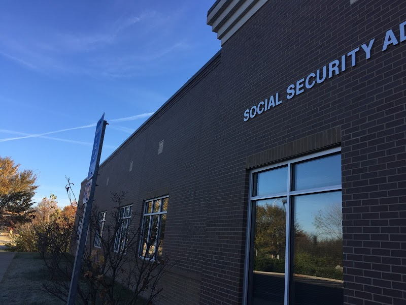 Simplywise Social Security Offices In Nashville Tennessee